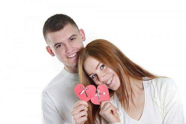 Randění s randou s tím, jak to vypadá skvěle